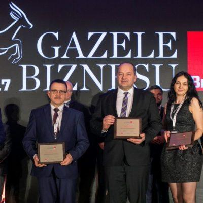 gazele 2017 3