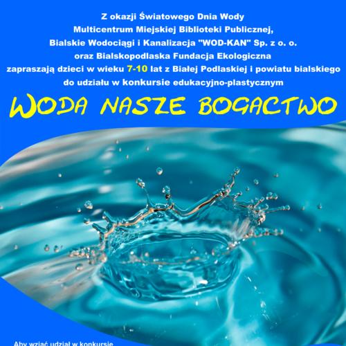konkurs_woda_praca_pop